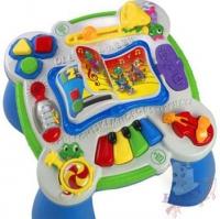 Интерактивный столик  LeapFrog