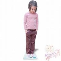Весы детские Momert 6475