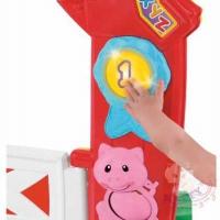 """Развивающая игрушка """"Ферма"""" Fisher-Price"""