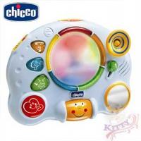 Ночник Chicco