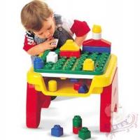 Развивающий столик Chicco Modo 2в1 с пианино